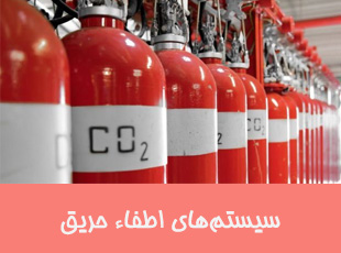 fire fighting bornapars